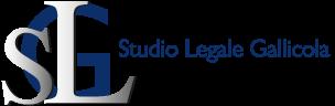Studio Legale Gallicola - Codacons Caserta